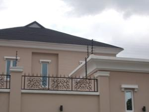 5 bedroom House for rent Ayo Oguntuga Street Ketu Kosofe/Ikosi Lagos