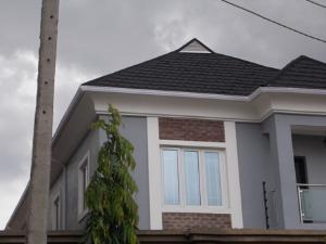 5 bedroom House for rent george udom street, off adetoro adelaja street, Ketu Kosofe/Ikosi Lagos