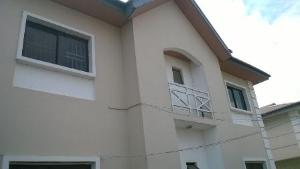 3 bedroom Flat / Apartment for rent opposite southern view estate, olusesi street,  Lekki Lekki Lagos