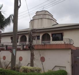 5 bedroom House for rent bashiru shittu street, encounter house, Ketu Kosofe/Ikosi Lagos