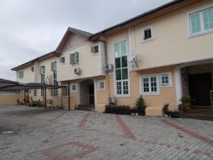 4 bedroom House for rent salvation estate, scheme 2, Ajah Ibeju-Lekki Lagos
