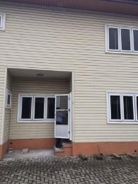 4 bedroom House for rent royal estate, phase 2, Surulere Surulere Lagos