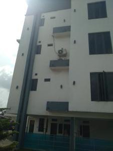 3 bedroom Flat / Apartment for rent Off Allen Ikeja Lagos Allen Avenue Ikeja Lagos
