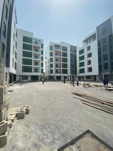 1 bedroom mini flat  Flat / Apartment for rent Banana Island Ikoyi Lagos