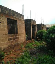 2 bedroom House for sale Ijebu Ode, Ogun Ijebu Ogun