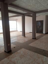 Show Room Commercial Property for rent Yakoyo Yakoyo/Alagbole Ojodu Lagos