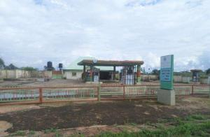 Commercial Property for rent Asaba, Oshimili South, Delta Oshimili Delta