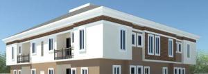 2 bedroom Blocks of Flats House for sale . Badore Ajah Lagos