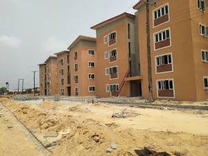 3 bedroom Flat / Apartment for sale Mobil Road Ajah Lagos