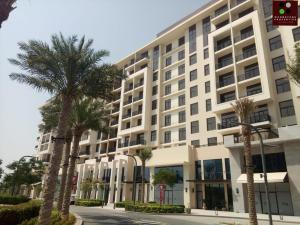 1 bedroom Mini flat for sale Dubai Victoria Island Lagos