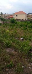 Commercial Land Land for sale Amuloko Iwo Rd Ibadan Oyo