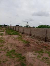 Land for sale Beside Asaba International Airport Asaba Delta