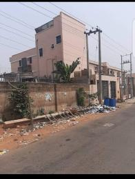 Commercial Land Land for sale  Bayse one hotel at Samonda Ibadan.  Ibadan Oyo