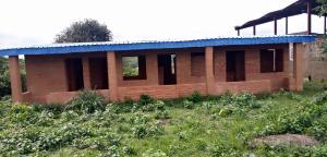 Mixed   Use Land Land for sale Olohunleke, Ota Idiroko  Idiroko Ado Odo/Ota Ogun