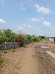 Commercial Land Land for sale Phonix Ogijo Sagamu Sagamu Ogun