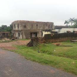 Residential Land Land for sale Main Jericho G. R. A Ibadan Jericho Ibadan Oyo