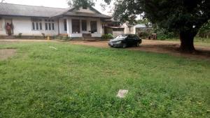 Residential Land Land for sale Onireke,opposite golf club  Jericho Ibadan Oyo