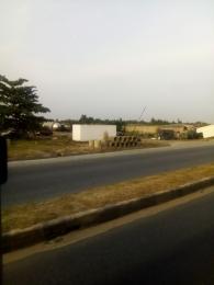 Commercial Land for sale Ikorodu Road Close To Brt Terminal Majidun Awori Ikorodu Ikorodu Lagos