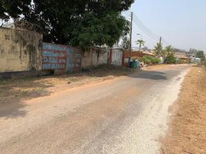 Commercial Land Land for sale Opposite Jericho Mall, Jericho Ibadan Ibadan Oyo