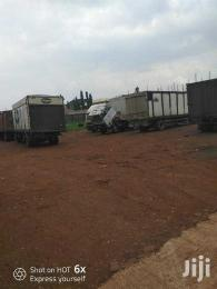 Commercial Land Land for sale  Olubadan Estate opposite Gbagi Internarional Market, along Ife-Ibadan Express Road Egbeda Oyo