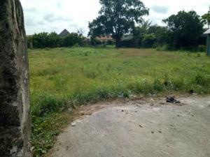 Commercial Land Land for sale Along Effurun Sapele Expressway After Mercy Land. Warri Delta State Warri Delta
