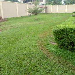 Commercial Land for sale Besides Mtn Office Agodi Ibadan Oyo