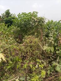 Land for sale Facing Sanyo Express Way Iwo Rd Ibadan Oyo