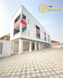 1 bedroom mini flat  Flat / Apartment for sale Agungi Lekki Lagos