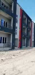 2 bedroom Flat / Apartment for sale Gracias Residences (moonstone), Around Lekki Free Trade Zone Ibeju-Lekki Lagos