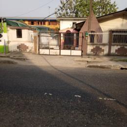 Land for sale Bode thomas Bode Thomas Surulere Lagos