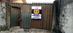 Mixed   Use Land Land for sale Isaac Boro street,Old GRA Old GRA Port Harcourt Rivers