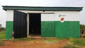 Commercial Property for sale Along Iperu Ilishan Road, Iperu Remo, Ogun State. After Babcock University School Of Law & Security Studies 10 Minutes Drive From Delabo Hotel At Sagamu Benin Expressway & Babcock University, Ilishan Remo. Sagamu Sagamu Ogun