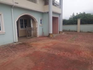 3 bedroom Self Contain Flat / Apartment for rent Shimawa Mowe Obafemi Owode Ogun