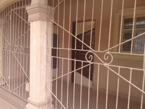 1 bedroom mini flat  Flat / Apartment for rent Police Station Road Isoko south Delta