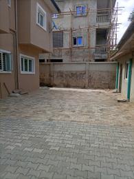 1 bedroom mini flat  Mini flat Flat / Apartment for rent Eleganza Gardens VGC Lekki Lagos