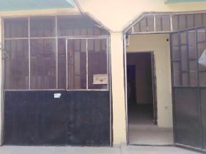 1 bedroom mini flat  Flat / Apartment for sale 2nd avenue  Gwarinpa Abuja