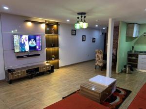 1 bedroom mini flat  Flat / Apartment for shortlet Off Christ Avenue, Lekki phase 1 Lekki Phase 1 Lekki Lagos