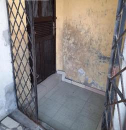 1 bedroom mini flat  Mini flat Flat / Apartment for rent Rumuogunuma Eneka Port Harcourt Rivers