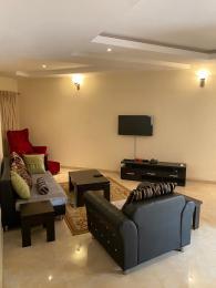 1 bedroom mini flat  Mini flat Flat / Apartment for shortlet Off Freedom way  Lekki Phase 1 Lekki Lagos
