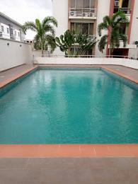 1 bedroom mini flat  Flat / Apartment for shortlet  off Ogunyemi street opposite palace way ONIRU Victoria Island Lagos