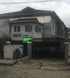 1 bedroom mini flat  Blocks of Flats House for rent Noho street Chevy view estate. Chevron lekki Lagos  chevron Lekki Lagos