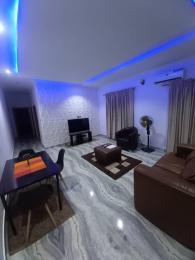 1 bedroom mini flat  Penthouse Flat / Apartment for shortlet Lekki Scheme 2 Ajah Lagos