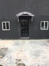 1 bedroom mini flat  Mini flat Flat / Apartment for rent Off Awolowo road Awolowo Road Ikoyi Lagos