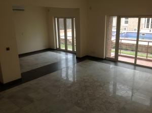 1 bedroom mini flat  Flat / Apartment for rent Bourdillon Old Ikoyi Ikoyi Lagos