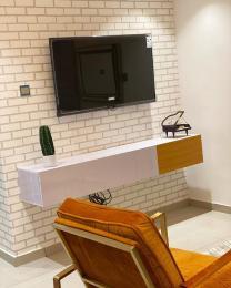 1 bedroom mini flat  Studio Apartment Flat / Apartment for shortlet Lekki Lekki Phase 1 Lekki Lagos