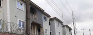 1 bedroom mini flat  Self Contain Flat / Apartment for rent Yaba Lagos