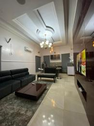 1 bedroom mini flat  Mini flat Flat / Apartment for shortlet Lekki Phase 1 Lekki Lagos