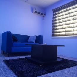 1 bedroom mini flat  Mini flat Flat / Apartment for shortlet No. 12 Oluwale Baker Street, Thomas Estate Thomas estate Ajah Lagos