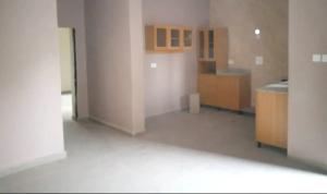 1 bedroom mini flat  Flat / Apartment for rent Phase 1, Barnawa Kaduna North Kaduna