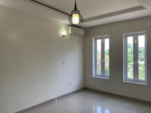 1 bedroom mini flat  Mini flat Flat / Apartment for rent Rumens Road Bourdillon Ikoyi Lagos